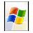 Mimetypes Exec Wine Icon 48x48 png