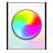 Mimetypes Mime Colorset Icon