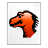 Mimetypes Mozilla Doc Icon