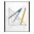 Mimetypes SWF Icon