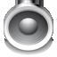 Apps ArtsBuilder Icon 64x64 png