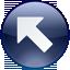 Apps Desktop Enhancements Icon 64x64 png