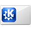 Apps Kicker Icon 64x64 png