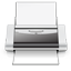 Apps KJobViewer Icon 64x64 png