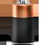 Apps KLaptopDaemon Icon 64x64 png