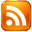 Apps Konqsidebar News Icon 64x64 png
