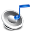 Apps Lsongs Icon 64x64 png