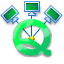 Apps Qtella Icon