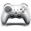 Devices Joystick Icon 64x64 png
