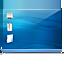 Filesystems Desktop Icon 64x64 png