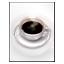 Mimetypes Java Src Icon 64x64 png