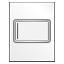 Mimetypes Widget Doc Icon 64x64 png