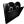 Folder My Music Icon 24x24 png