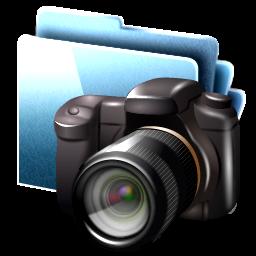 site modifier photo noir et blanc fv