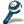 Search Icon 24x24 png