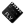 FLV Icon 24x24 png