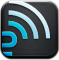 Extras Engadget Icon