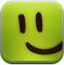 Extras Fring Icon