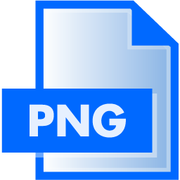 PNG File Extension Icon - File Extension Icons - SoftIcons.com