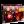 Folder Simple Balls Icon 24x24 png