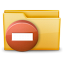 Private Icon 64x64 png