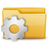 Option Icon 96x96 png