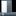 Taskbar Settings Icon 16x16 png