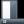 Taskbar Settings Icon 24x24 png