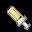 Antivirus Icon 32x32 png