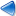 Actions Back Icon 16x16 png