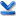 Actions Bottom Icon 16x16 png