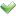Actions Button Ok Icon 16x16 png