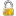 Actions Decrypted Icon 16x16 png