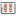 Actions View Icon Icon 16x16 png