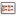 Actions View Multicolumn Icon 16x16 png