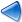 Actions Back Icon 22x22 png