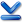 Actions Bottom Icon 22x22 png