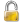 Actions Decrypted Icon 22x22 png