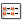 Actions View Multicolumn Icon 22x22 png