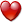 Apps KEditBookmarks Icon 22x22 png