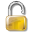 Actions Decrypted Icon 32x32 png
