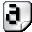 Mimetypes Font Bitmap Icon 32x32 png
