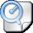 Mimetypes QuickTime Icon