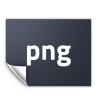 File PNG Icon 96x96 png