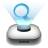 Search Icon 48x48 png