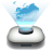 WebSites Icon 48x48 png