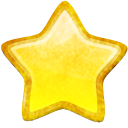Actions Bookmark New Icon