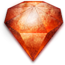 Apps Beryl Settings Icon