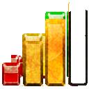Apps Blocks Gnome Netstatus 50 74 Icon