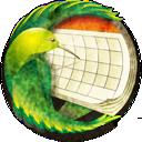 Apps Sunbird Icon